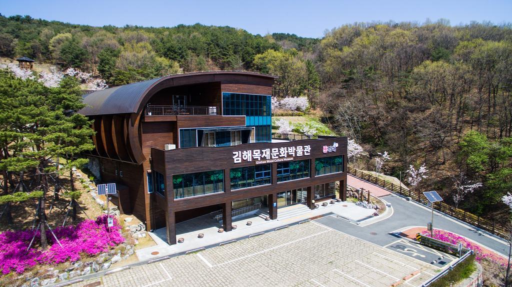 김해목재문화박물관+제1종+전문박물관으로+승격-김해목재문화박물관+전경.JPG.middle.jpg