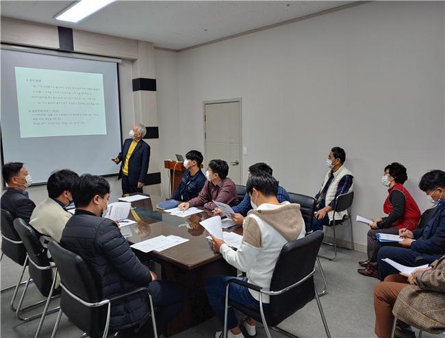 경남1인기업센터교육.jpg